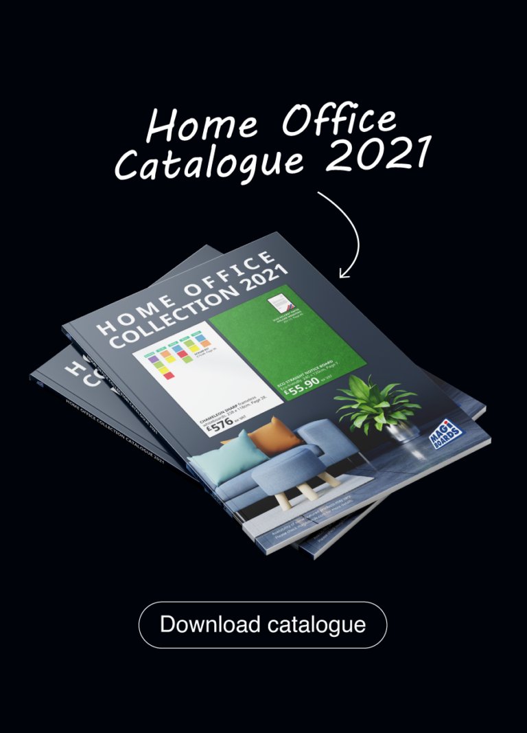 Home Office Catalogue